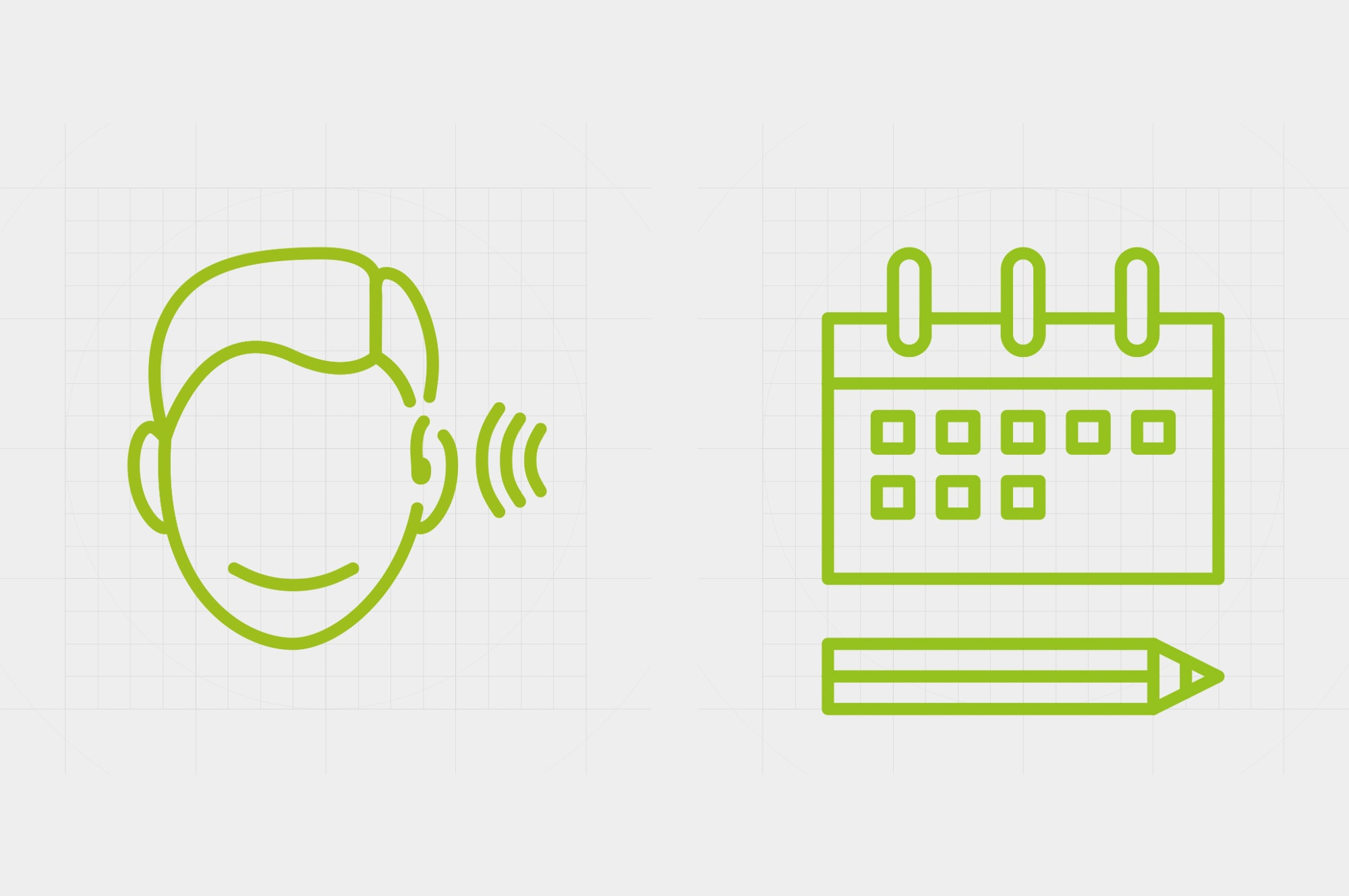 Audiological-Care_Style-Guide_Icon_Grid