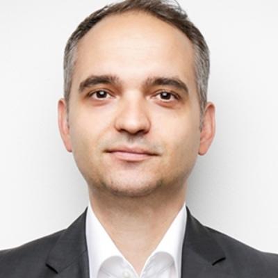 Andreas Flach CEO & Head of Design