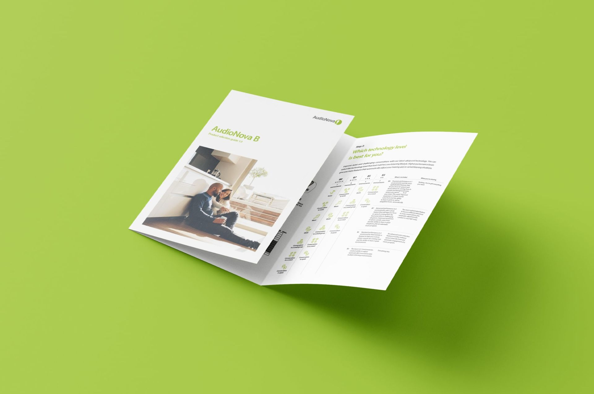 Audiological-Care_A4_Book_Style-Guide_Mockup_009