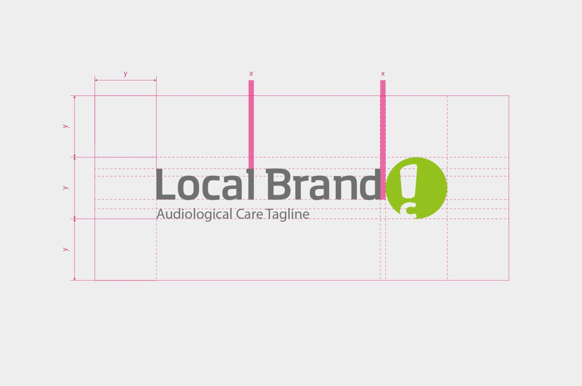 Audiological-Care_Style-Guide_Logo_Grid