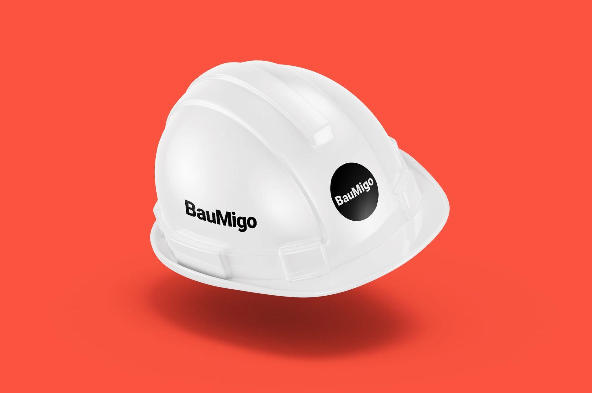 BauMigo Hard_Hat_Mockup_3