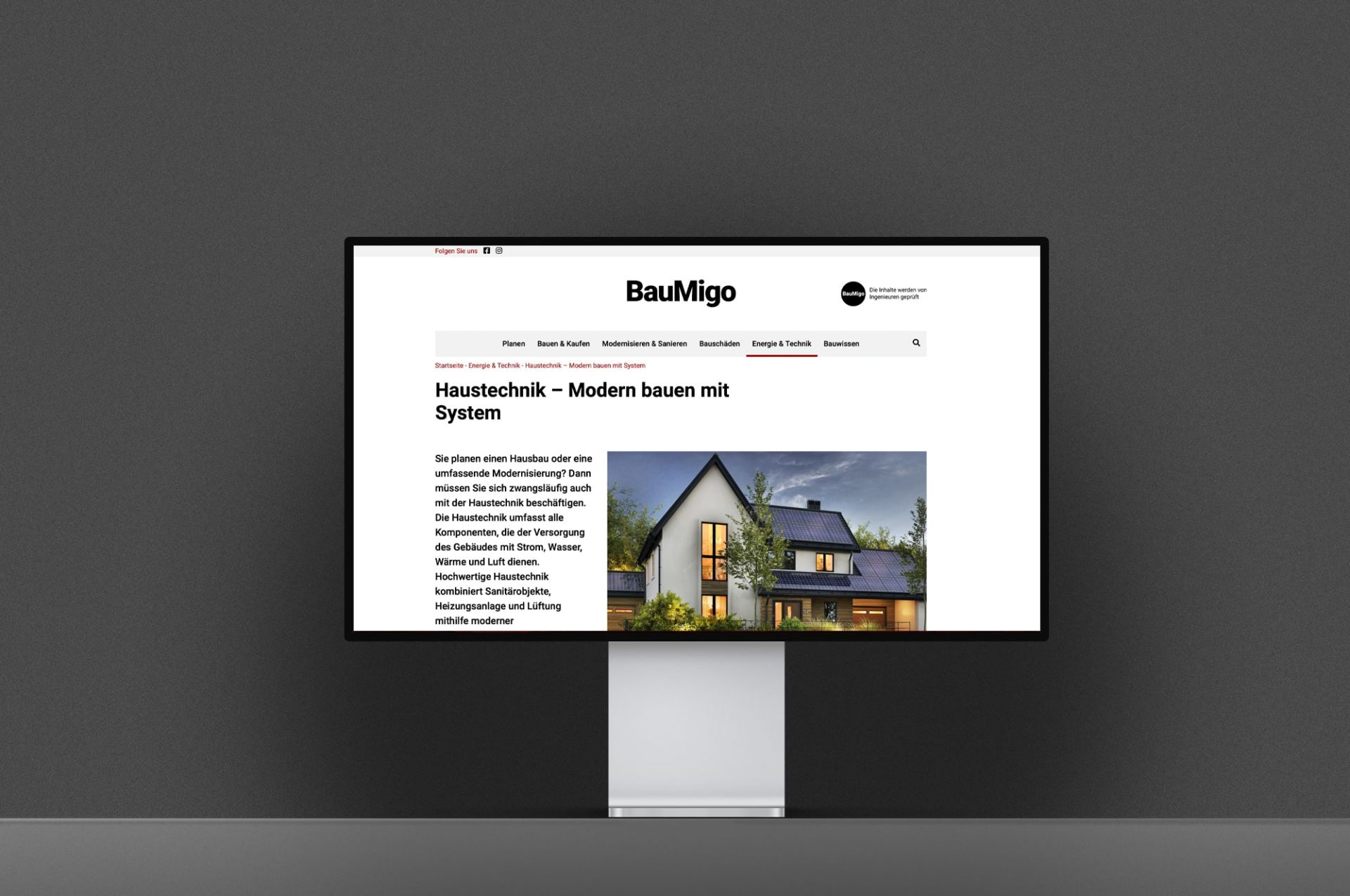 BauMigo_Monitor-Pro-Display-XDR-Mockup_001