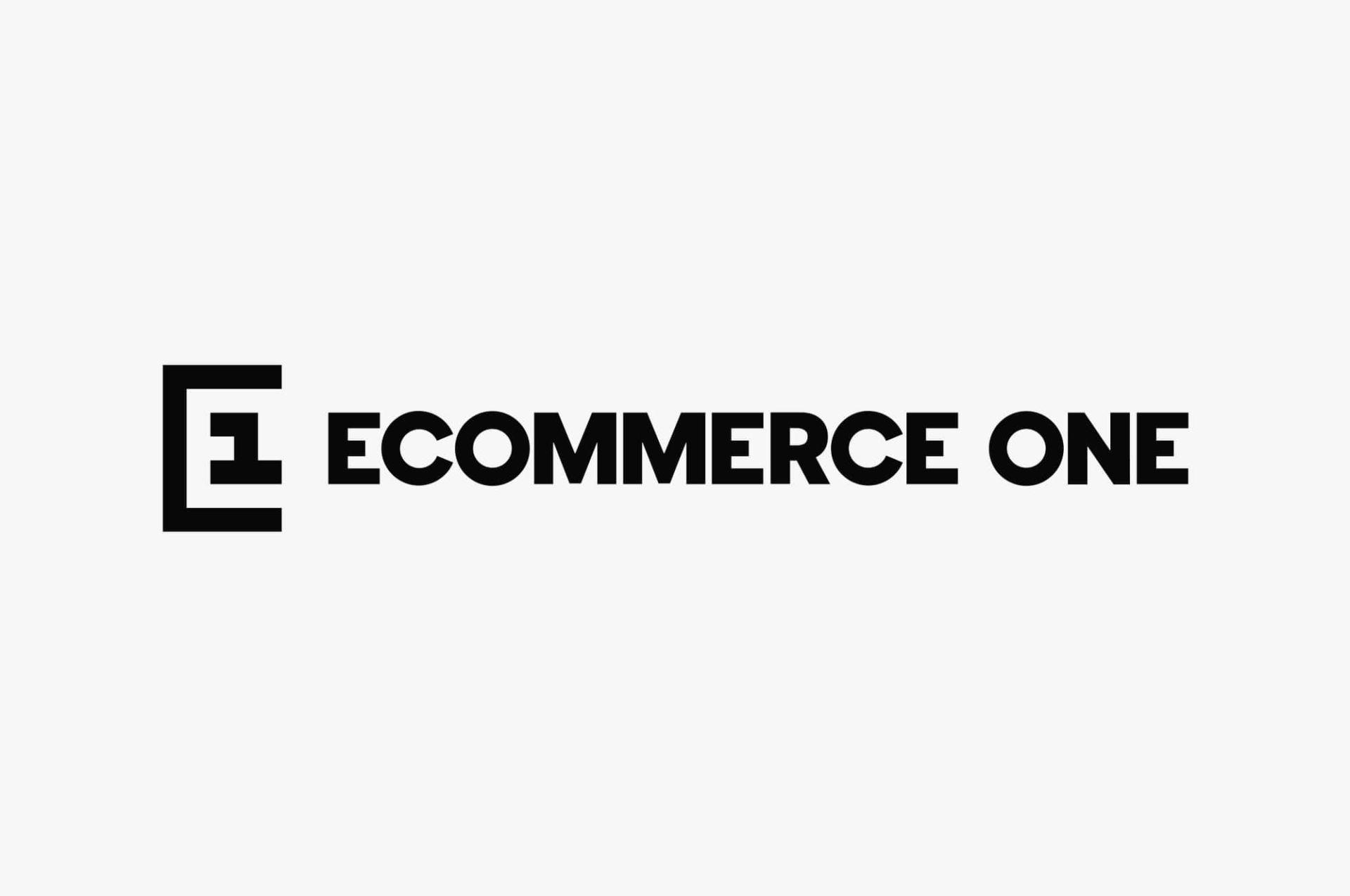EC1-Logo
