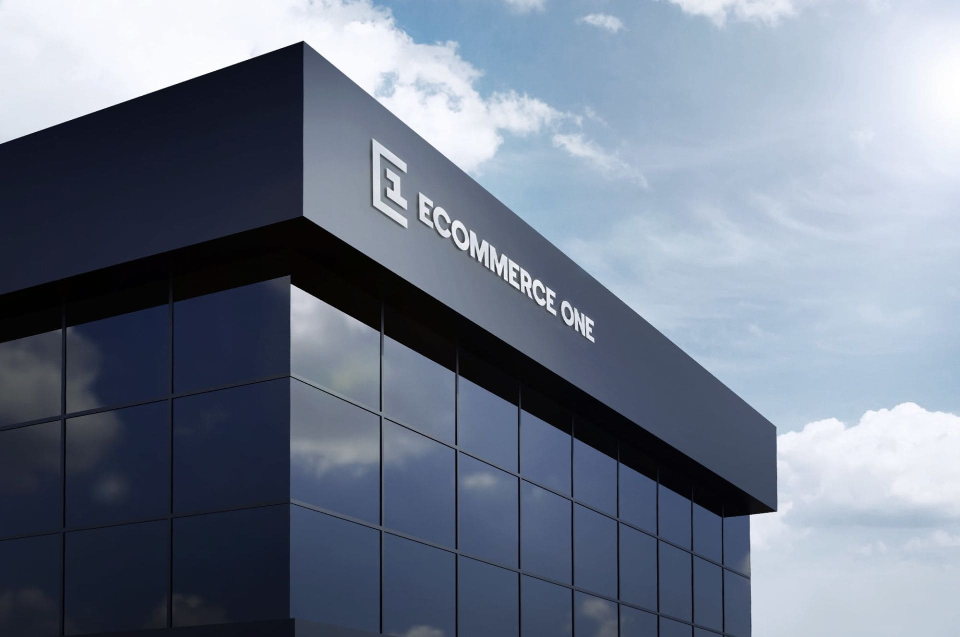 EC1-building