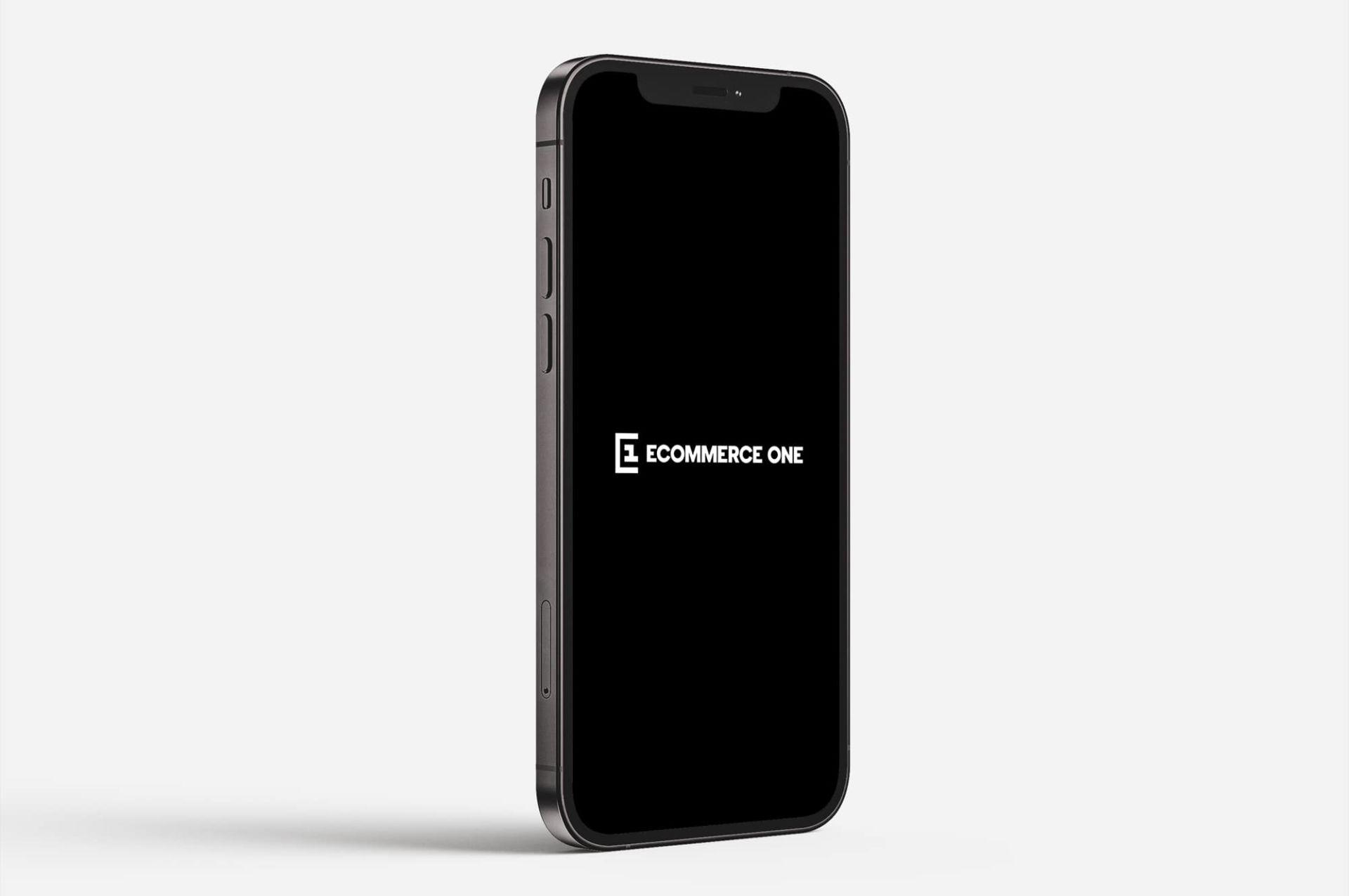 EC1-iphone12
