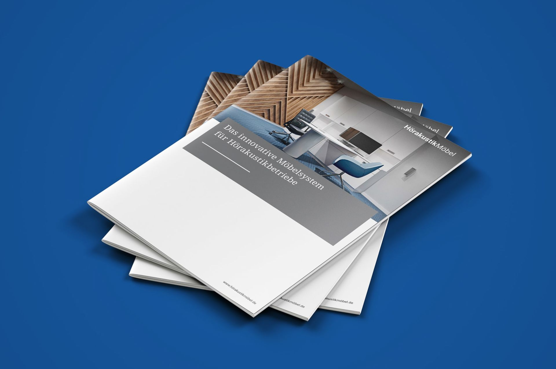 HearingPro_A4_Brochure_Mockup_001