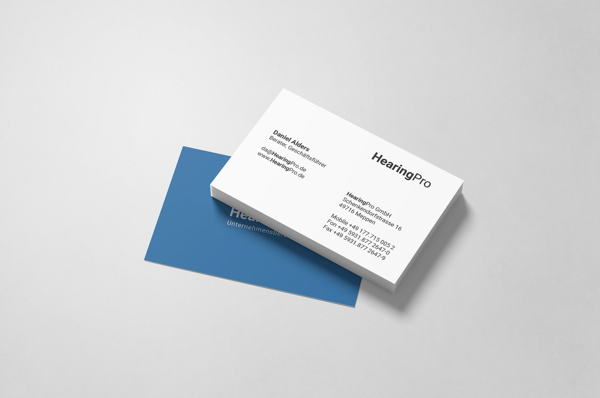 HearingPro_Businesscard_Mockup
