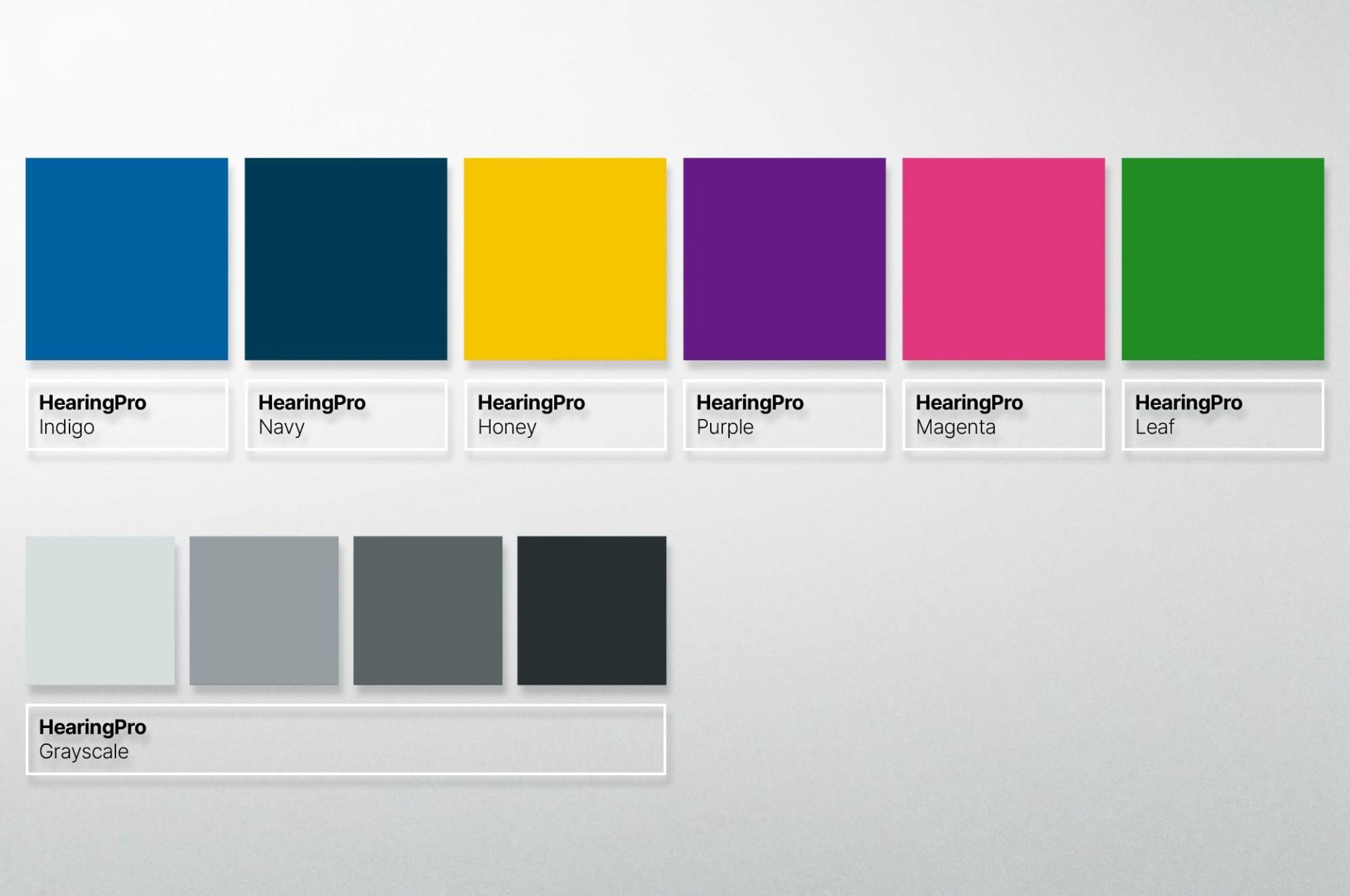 HearingPro_Logo_Colors_2