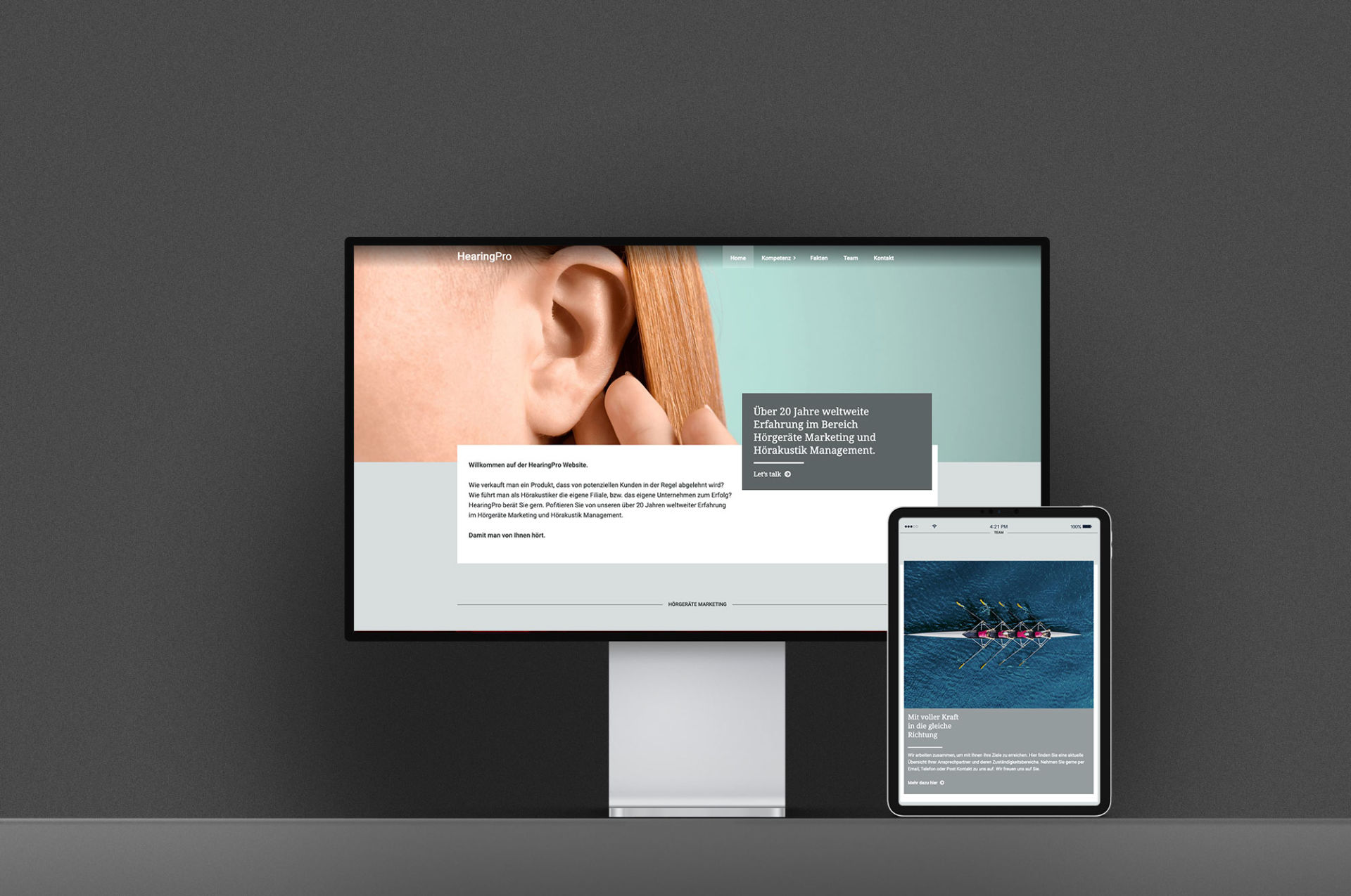 HearingPro_Website_Mockup_003