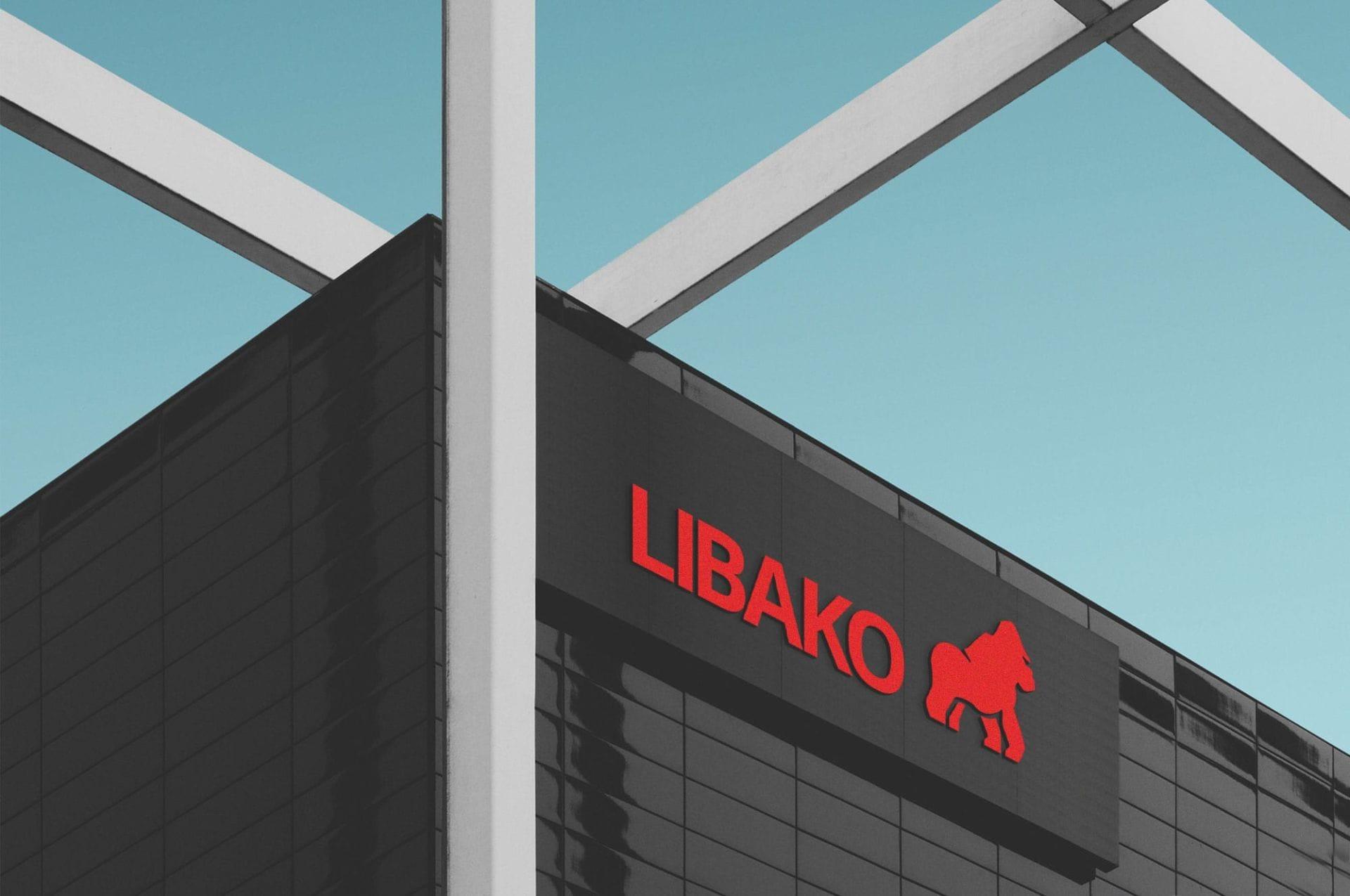 LIBAKO_Building_Mockup