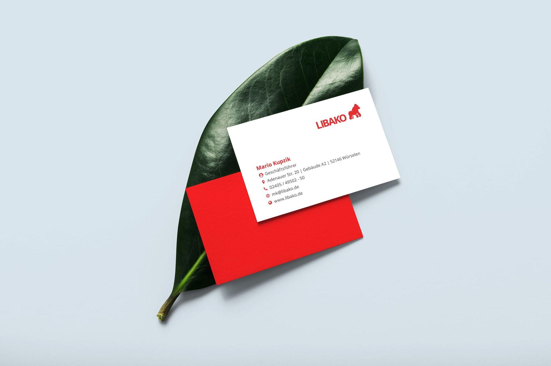 LIBAKO_Businesscards_Mockup