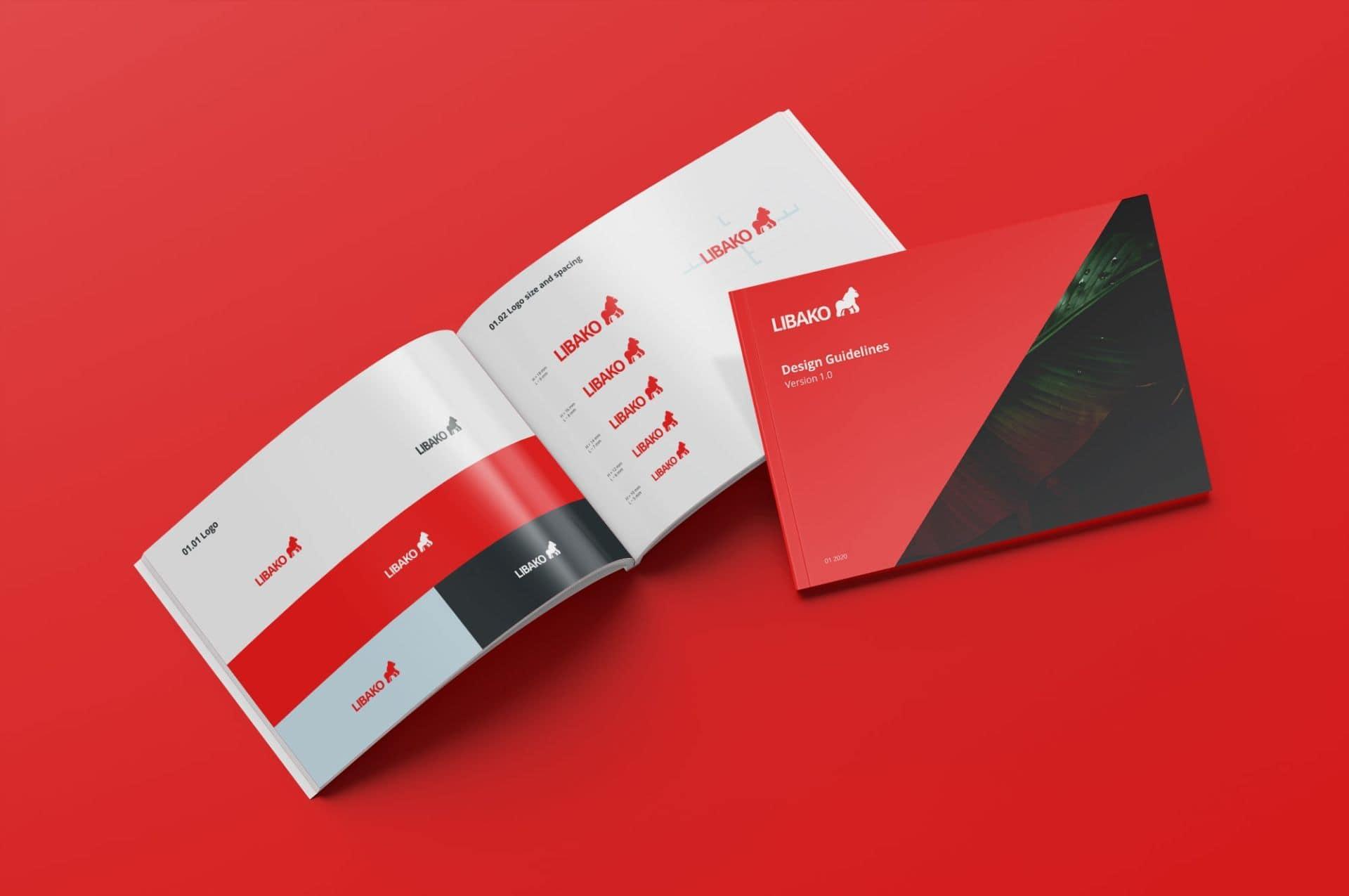 LIBAKO_Design_Guide_001