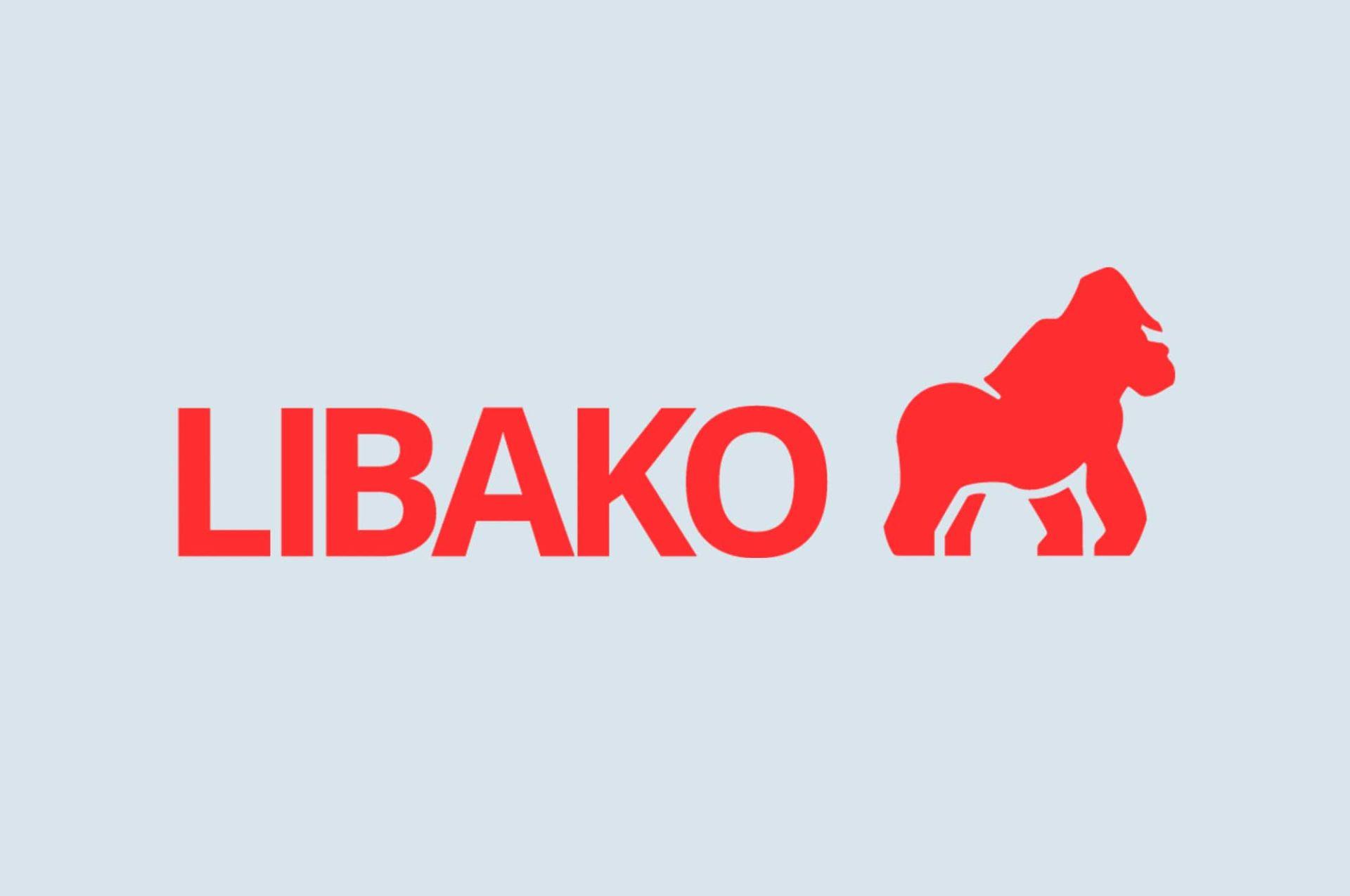 LIBAKO_Logo