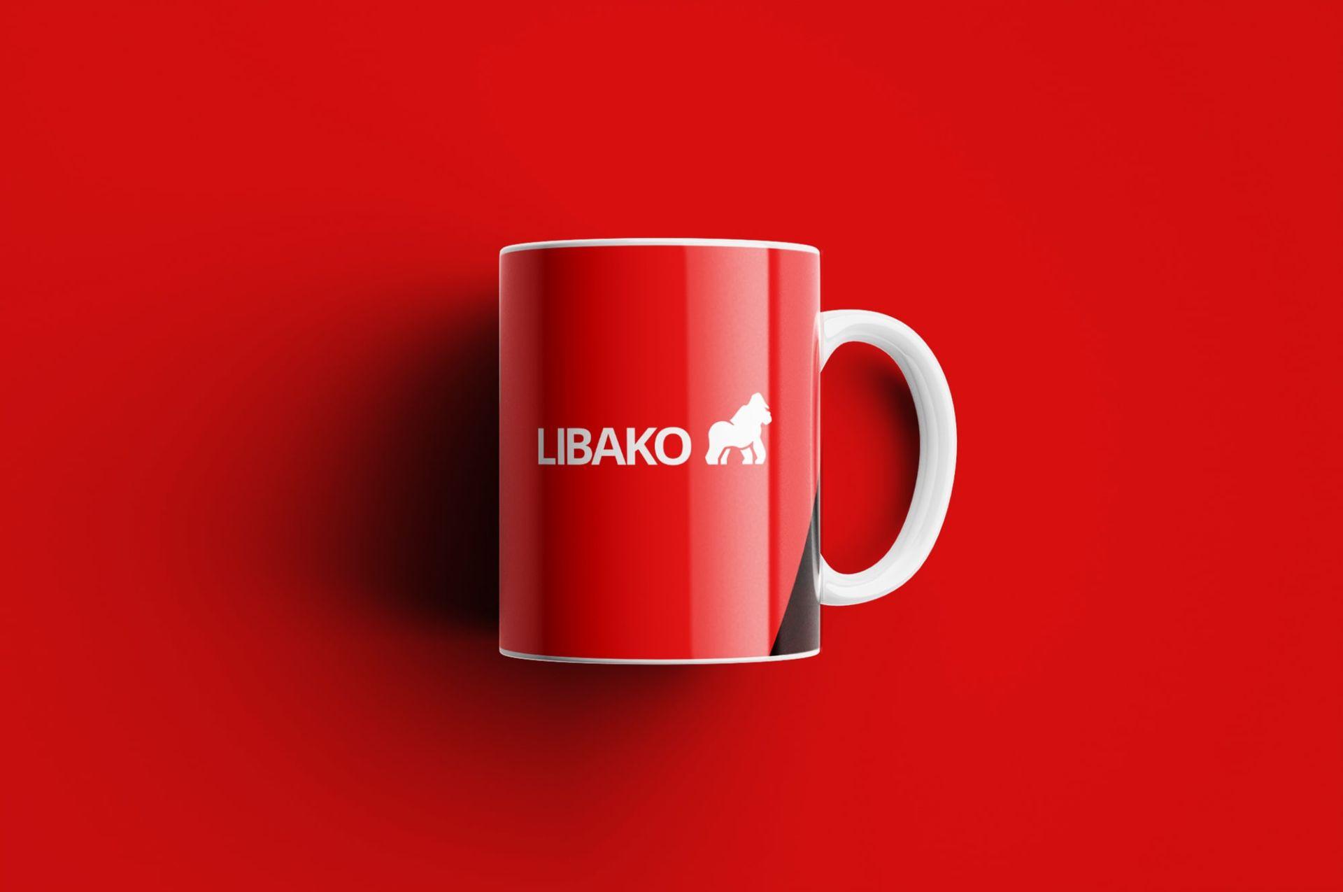 LIBAKO_Mug_Mockup_3