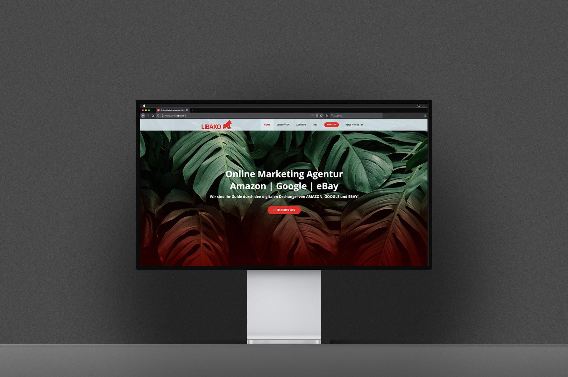 LIBAKO_Website_Mockup_001