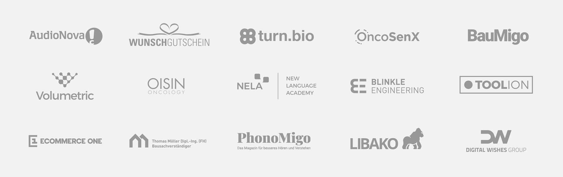 Logos_Uebersicht_2-min