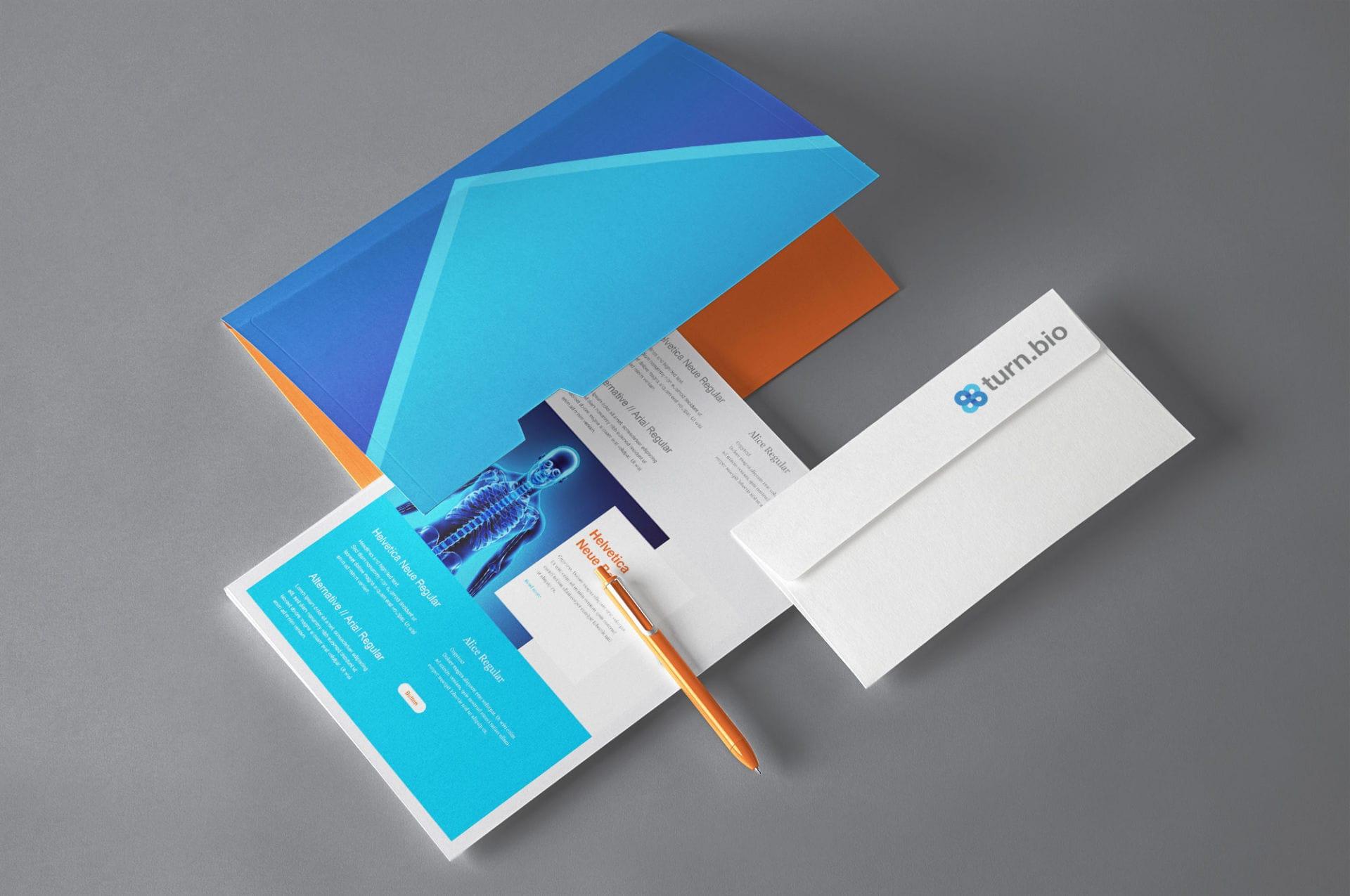 Office-Buisness-Stationery-Mockup