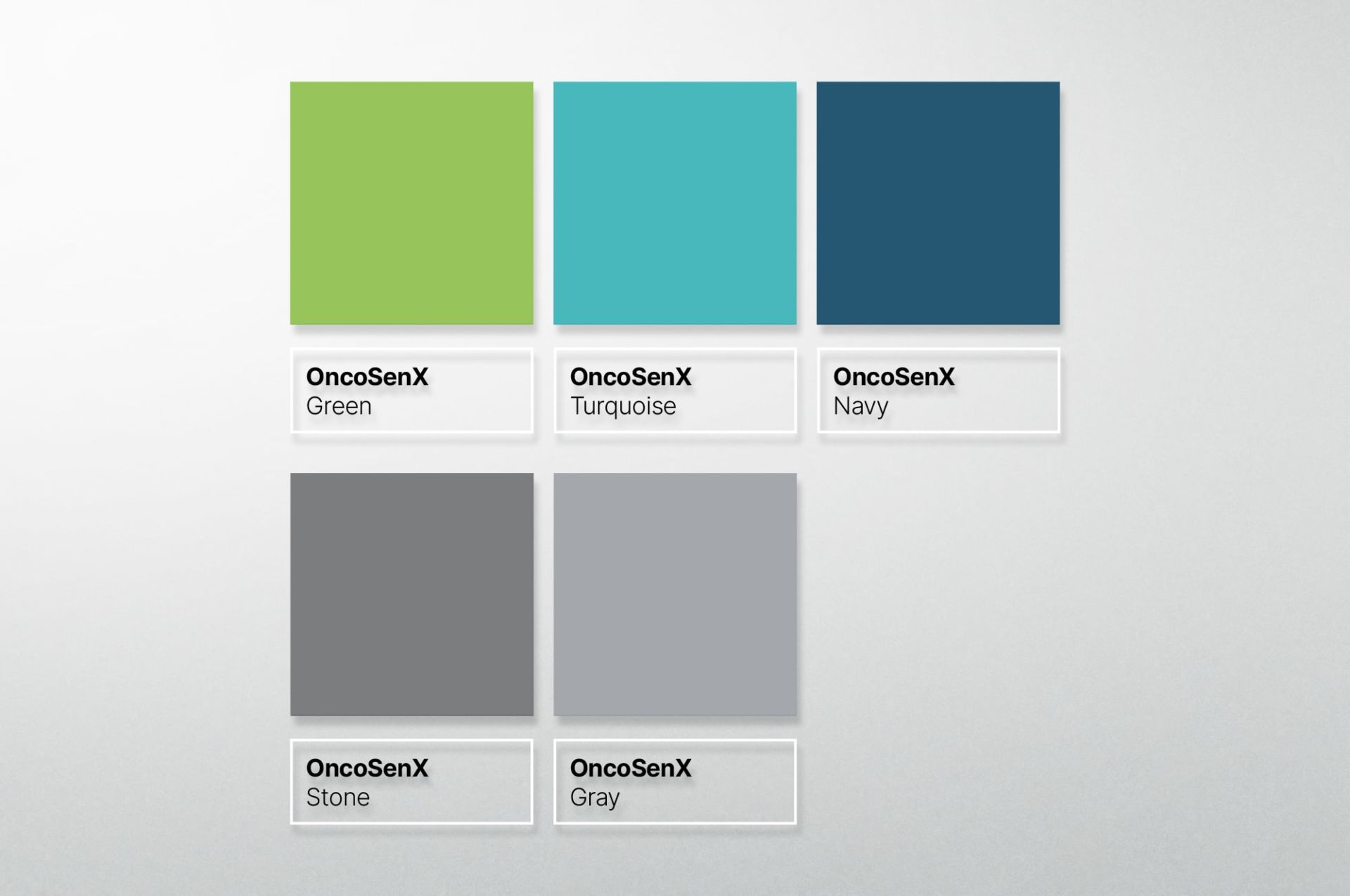 OncoSenX_Colors_002