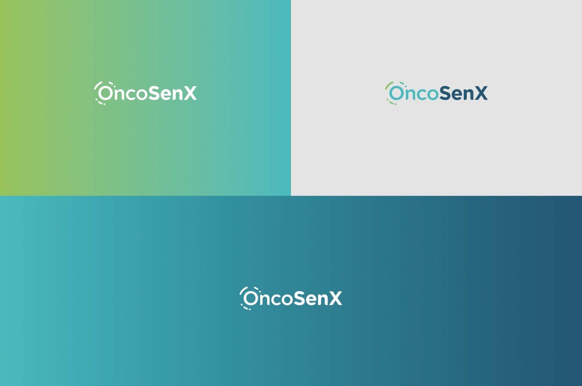 OncoSenX_Logo_Color-scheme