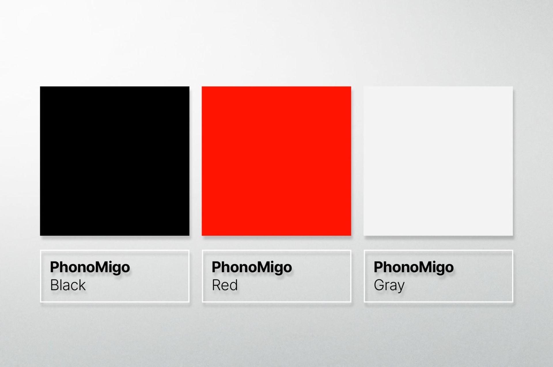 Phonomigo_Colors_003