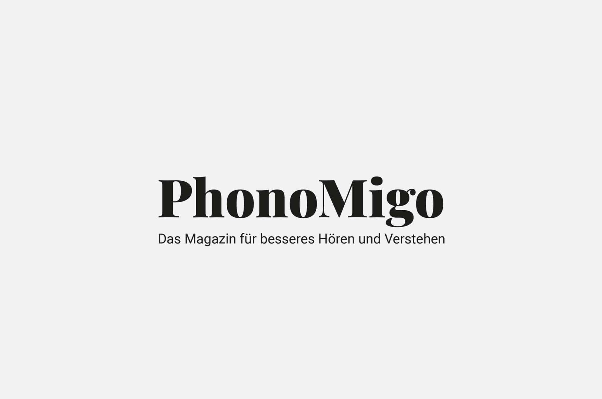 Phonomigo_Logo