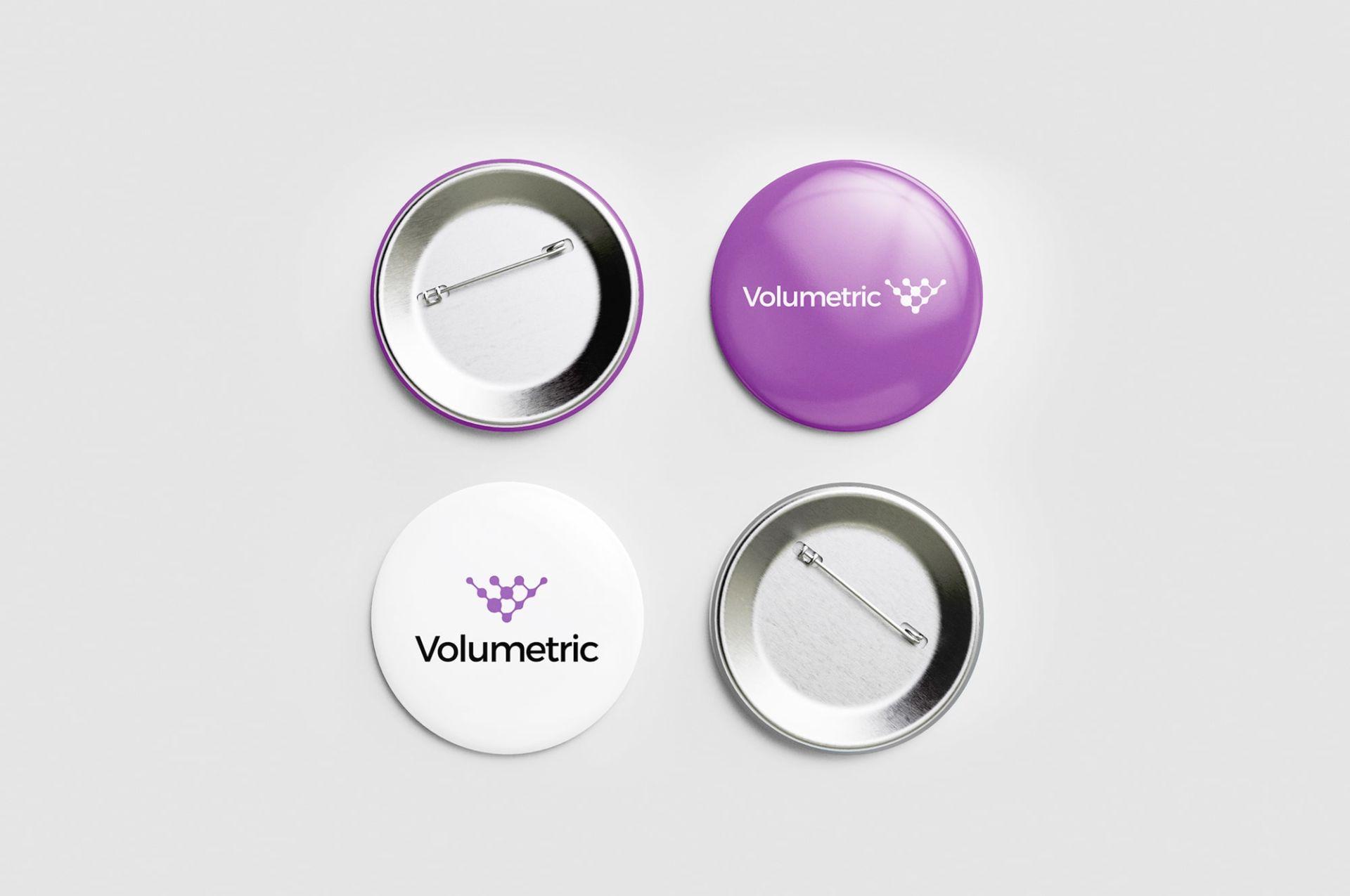 Volumetric_Button_Pin_Mockup