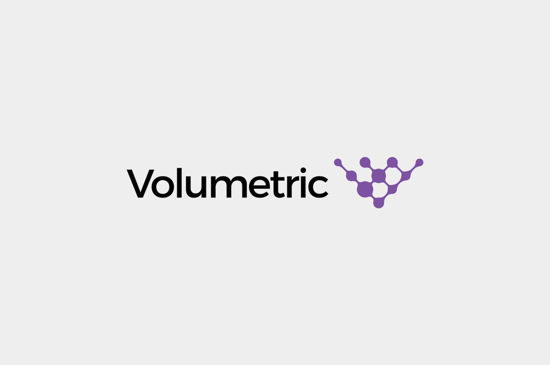 Volumetric_Logo