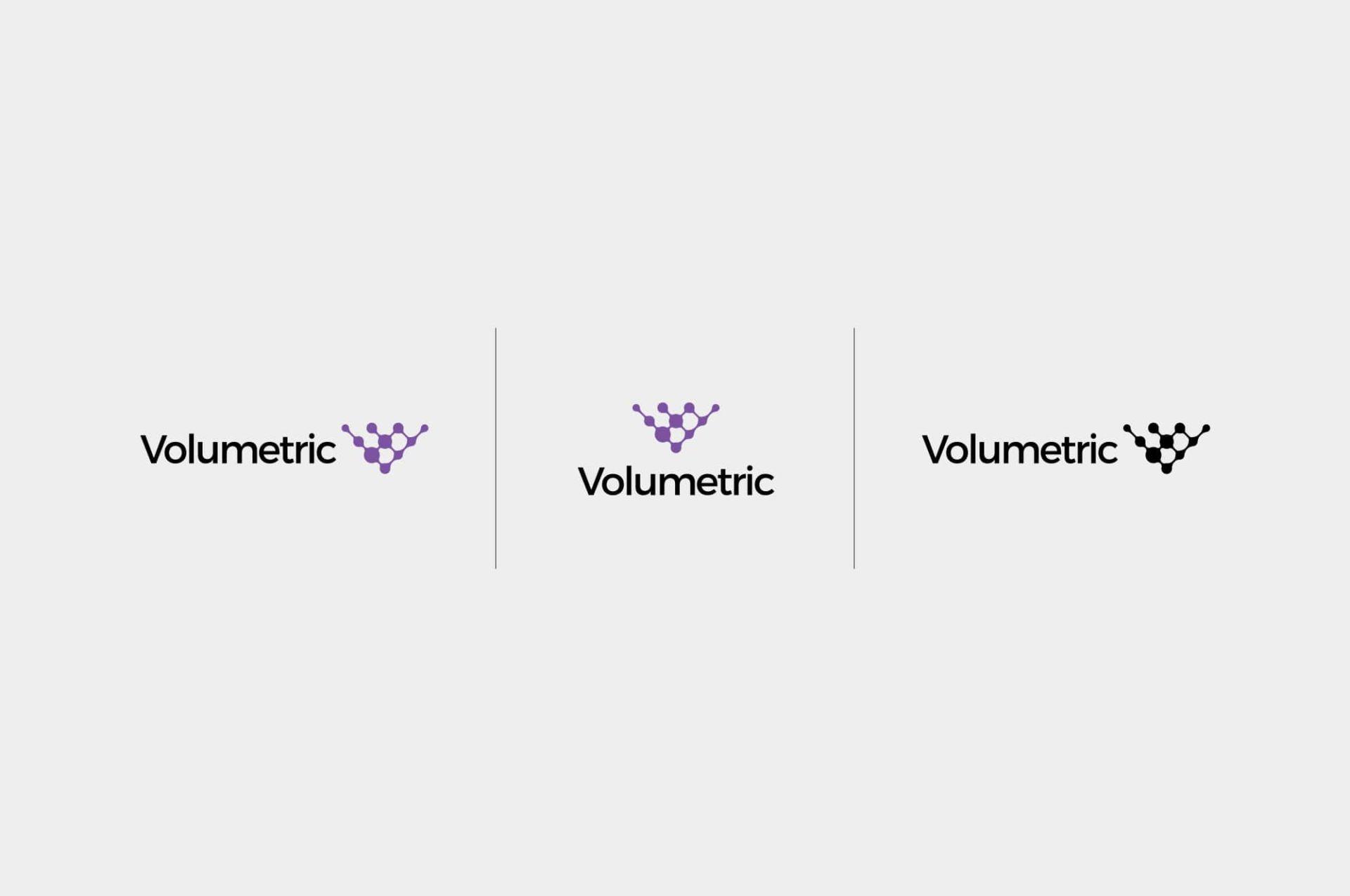 Volumetric_Logo_Variations